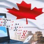 Canada Casino Bonus Options